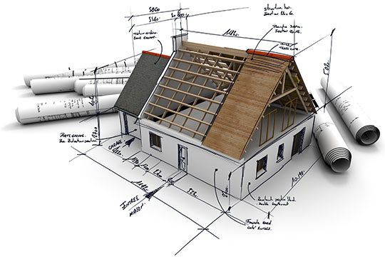 About Total Remodeler